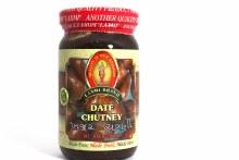 Llaxmi Date Chutney 237ml
