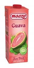 MAAZA GUAVA 1L