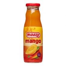 MAAZA MANGO 330ML