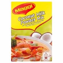 MAGGI COCONUT MILK POWDER 10.5OZ