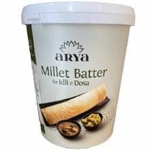 Millet Batter Idly&dosa 30oz