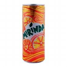 Mirinda 250ml