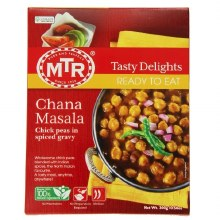 MTR CHANA MASALA 3.5OZ
