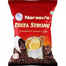 NARSUS INSANT STRONG 3.5OZ