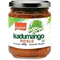 Nirapara Kadumango Pickle 400g