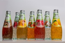 Nutro Gusto Drink 290ml