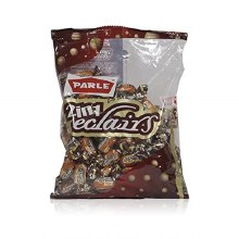 Parle Eclairs 100gm
