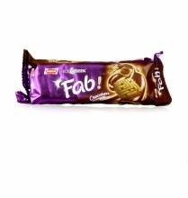 PARLE HIDE & SEEK FAB CHOCOLATE