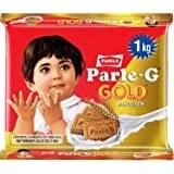 Parle-g Value Pack