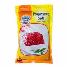 Pomegranate 312g