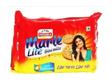 Priyagold Marie Biscuits 200g