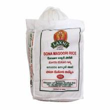 Laxmi Sona Masoori Rice 10 Lb