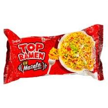 Raman Masala Noodles 560g