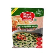 RASOI MAGIC METHI MUTTER MALAI 1.8OZ