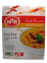 MTR DAL FRY 10.5OZ