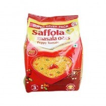 Saffola Pappy Tamato  Oats500g