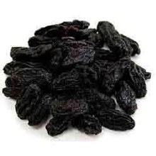 Swagat Raisins Black 400gm
