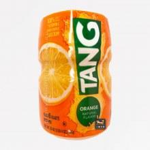 Tang Orange 566g