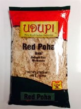 UDUPI RED POHA 400GMS