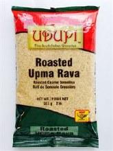 UDUPI ROASTED UPMA FLOUR 2LBS