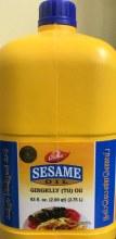 Dabur Sesame Oil 93floz