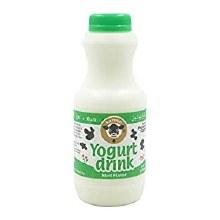 YOGURT DRINL
