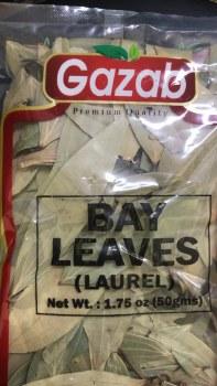 Bayleaves 1.75oz
