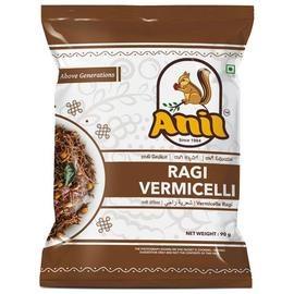 Anil Ragi Vermicelli 450 G