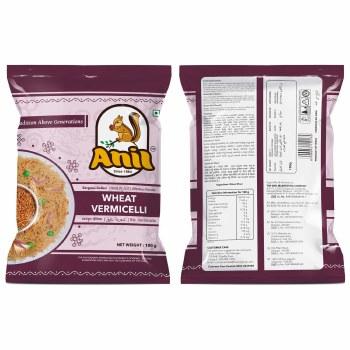 Anil Lemon Vermicelli 200gm