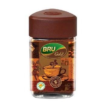 Bru Gold 50 Gm
