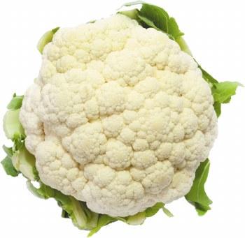 Cauliflower Ct