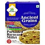 24 Mantra Barnyard Millet 2 Lbs
