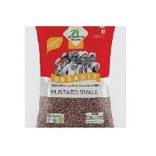 24 Mantra Mustard Small 7 Oz