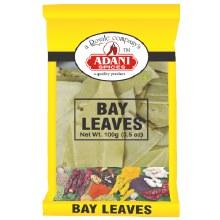 Adani Bay Leaves 50gms