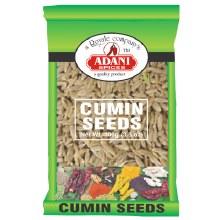 Adani Cumin Seeds 100g