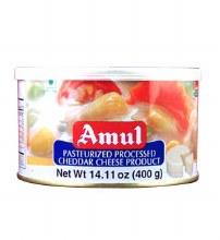 Amul Cheddar Cheese 500 Gm