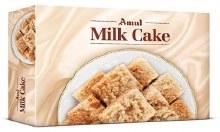Amul Milk Cake 500 Gm