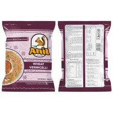 Anil Lemon Vermicelli 200gm