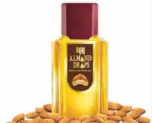 Bajaj Almond Drops Hair Oil 500 Ml