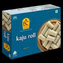 Bc Kaju Roll 320 G