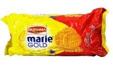 Britannia Biscuits Marie Gol 150 G