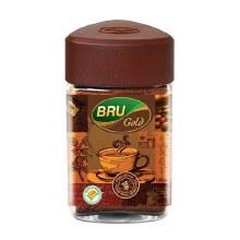 Bru Gold 100 G