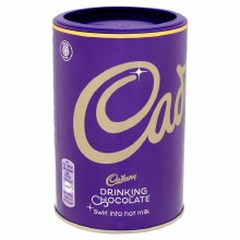 Cadbury Drink Mix 250g