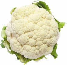 Cauliflower Ct