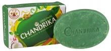 Chandrika Ayurvedic Soap 125 G