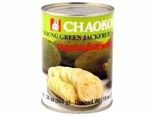 Chaokoh Green Jackfruit 280 G