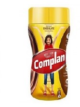 Complan Creamy Classic 500 G