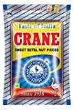 Crane Supari 40 Gm