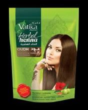 Dabur Herbal Henna 200 Gm Sadal And Rose