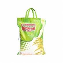 Deccan Sona Masoori Rice 20l 20 Lb
